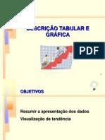 aula3_tab e gr+íf.ppt