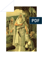 Anonimo - Druidas El Espiritu Del Mundo Celta.pdf
