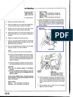 helms manual-1992-1996 honda prelude 243 pdf