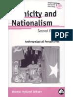 9.Eriksen, what is ethnicity.pdf
