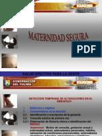 CPN,_PARTO_y_R.N.2008[1][1].ppt