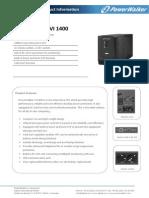 25PWV7_Datenblatt.pdf
