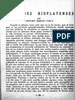 soledades_rioplatenses.pdf