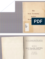 Ngwp01_text.pdf