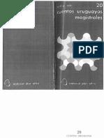 Cuentos_Uruguayos_Magistrales.pdf