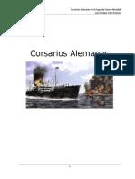 corsarios alemanes.docx