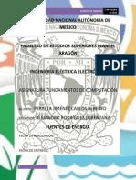 FUENTES DE ENERGÍA.docx