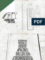 WC. LABORATORIO DE COCTELES pdf.pdf