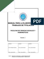 Manual_para_la_Elaboracion_de_Trabajos_de_Titulacion_072014.pdf