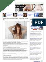 1_http___como_conquistaraunamujer_com_blog_como_conquistar_a_una_chica_logrando_que_te_desee_.pdf