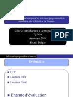 inf1035_2_A14.pdf