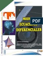 Modulo  de Ecuaciones Diferenciales  2008 Ultimo.30236.pdf