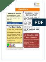 National_Evaluation_-_Readings.pdf