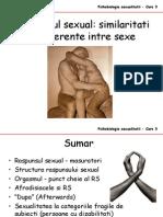 PsiSex_Curs3_4_5