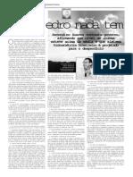 Páginas desdeju164.pdf