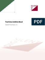 Installation Manual_14.1.pdf