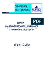 MODULO III OHSAS 18001_PARTE_1.pdf