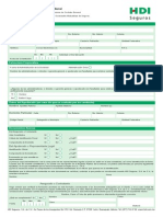 Adendda Pers Moral.PDF