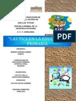 LAS TICS EN LA EDUCACIÓN PRIMARIA TRABAJO FINAL BRENDA HEREDIA.docx