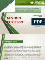 Wiki_5_Gestion_Riesgo_2014 ULTIMA VERSIÓN.pdf