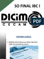REPASO FINAL IBC I.pptx