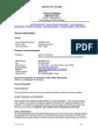 UT Dallas Syllabus for aim6351.0g1.09f taught by Arthur Agulnek (axa022000)