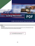 Driver Handbook on Cargo Securement.pdf