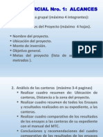 01 1ER trabajo pavimentos (1) (1).pdf