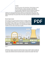 Reactor Paper