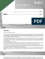 Celular AIRIS TM54 2014  GARANTIA.pdf