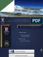 Ayudantía 003.pdf