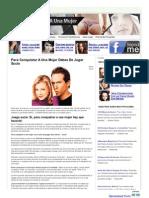 9_http___como_conquistaraunamujer_com_blog_para_conquistar_a_una_mujer_debes_de_jugar_sucio_.pdf