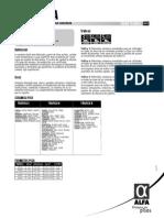 01-ALFAGRES.pdf