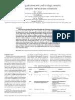 Droser00.pdf