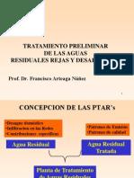 IGA13 - TRATAMIENTO PRELIMINAR Y DESARENADOR.pdf
