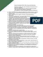 1º ESO CCNN Preguntas TIPO Septiembre.pdf