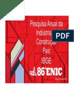 _PAIC_IBGE_86_ENIC_1 2014.pdf