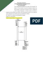 actividad de absorción mult. comp.pdf