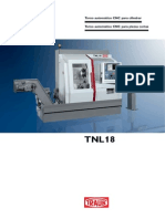 tnl18-0050s.pdf