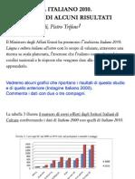 2_Motivazioni studio italiano.pdf
