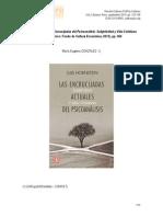GONZALEZ M E ISSN 2313 965X.pdf
