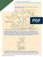 A Paul Kemble web page - Mission Cyrus 1 integrated amplifier2.pdf