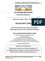 2013_Heilen_mit_Zahlen_SKRIPT_fuer_Workshop_1_Stunde_V2.pdf