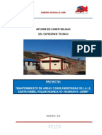 2.- INFORME DE COMPATIBILIDAD E.T. DE SNTA ISABEL.docx