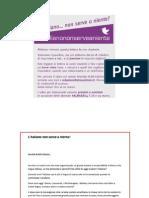 3_L'italiano non serve a niente.pdf