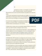 EL ESTADO DEL ARTE (1).pdf