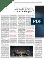 20142ICN292V003_Articulo _Como Salimos de Esta_ - Nouriel Roubini.pdf