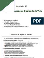 aula20_rh2_qualidade_saude_seguranca_trabalho.ppt