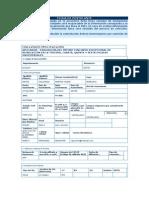 FICHA DE POSTULANTE.docx