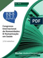 Anais do Congresso de Humanização.pdf
